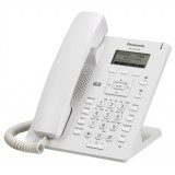 Panasonic KX-HDV100RU, проводной sip-телефон