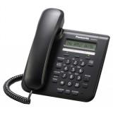 Panasonic KX-NT511ARUB IP-телефон