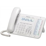Panasonic KX-NT553RU, IP-телефон