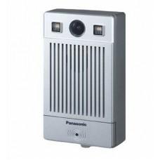 Panasonic KX-NTV160NE, ip видеодомофон для ip атс Panasonic KX-HTS824RU