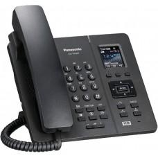 Panasonic KX-TPA65RUB Black, для KX-TGP600RUB