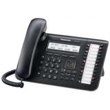 Panasonic KX-DT543RU, системный телефон