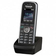 Panasonic KX-TCA285RU, системный беспроводной DECT телефон
