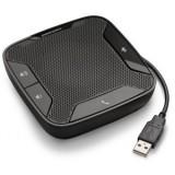 Plantronics Calisto P610-М проводной USB-спикерфон
