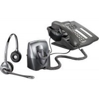 Plantronics CS361N with HL10 lifter, euro