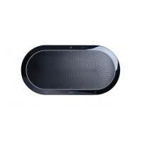 Jabra Speak 810 MS, спикерфон для конференц-связи