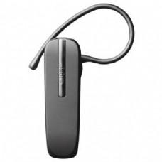 Jabra BT2046, Bluetooth-гарнитура