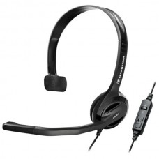 Sennheiser PC 26 Call Control Гарнитура для компьютера