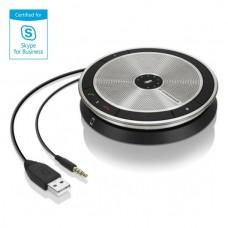 Sennheiser SP 20,  портативный спикерфон для конференц-связи