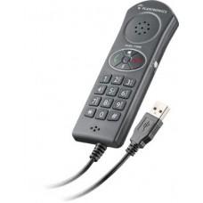 Plantronics Audio 1100M USB VoIP-phone