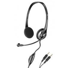 Plantronics Audio 326