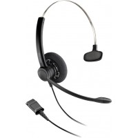 Plantronics SP11-QD