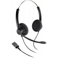 Plantronics SP12-QD
