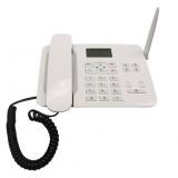 Kammunica GSM-Lite2 - стационарный GSM телефон