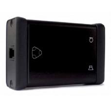 Konftel KT-IntBox, адаптер для подключения Konftel 300 и Konftel 300IP к PA-системам