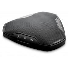 Konftel Ego, Bluetooth/USB-спикерфон