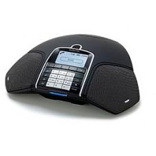 Konftel 300Wx, беспроводной DECT конференц-телефон (DECT-станция в комплекте)