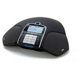Konftel KT-300Wx-WOB, беспроводной DECT конференц-телефон