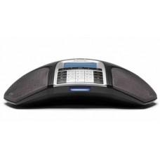 Konftel 250, телефонный аппарат для конференц-связи