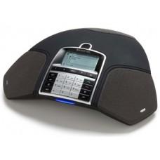 Konftel 300IP POE, sip конференц-телефон, питание POE