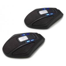 Konftel KT-mics-300, дополнительные проводные микрофоны