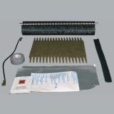 Муфта термоусаживаемая SCX 75/15-300 (50 ... 200 пар)