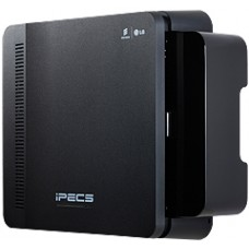 iPECS eMG80-KSUI