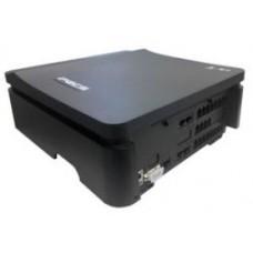eMG80-EKSU