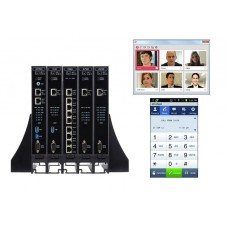 UVM-CHL4, лицензия на 4 канала для UVM