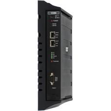 LIK-VOIM8, модуль VOIP 8 каналов SIP, H.323