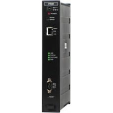 LIK-PRIM, Модуль интерфейса первичного доступа ISDN, 1 порт, 30 каналов