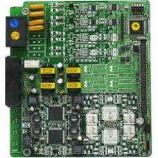 eMG80-CH408