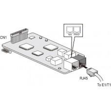 eMG80-PRIU