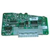 L60-MODU, плата модема для удаленного программирования