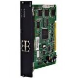 MG-BRIB2, плата интерфейса ISDN BRI-2 S0/T0 канала