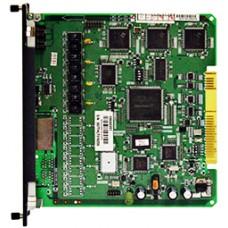MG-WTIB4, плата подключения 4-х базовых станций DECT