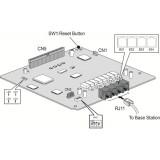 eMG80-WTIB4