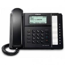 IP-8815E, sip-телефон