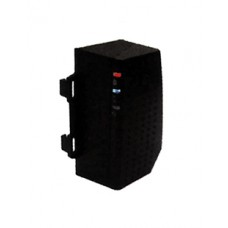 LIP-9000BTMU.STG, bluetooth модуль для телефонов LIP-9020, LIP-9030, LIP-9040
