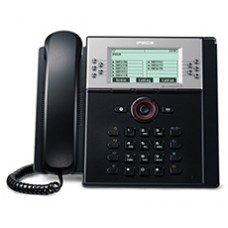 IP-8840E, sip-телефон