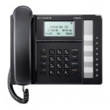 LIP-8008D, ip телефон 8 программируемых кнопок