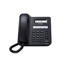 LIP-9002.STG, ip телефон