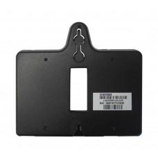 LIP-9002WMB.STG, настенное крепление к телефону LIP-9002