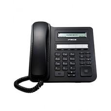 LIP-9010.STG, ip телефон