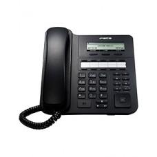 LIP-9020.STG, ip телефон