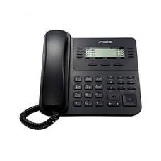 LIP-9030.STG, ip телефон