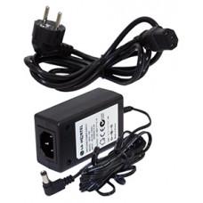 L4803D-CEA.CEA, блок питания для IP телефонов серии LIP-9000