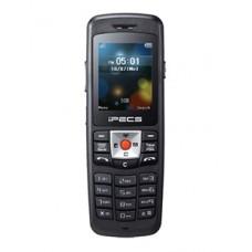 WIT-400HE, беспроводной ip-телефон для системы iPECS