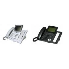LDP-7024LD, системный телефон