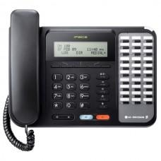 LDP-9030D, системный телефон